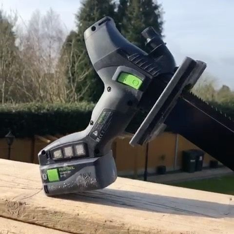 New tool review, this has been a game changer so we decided to make a little video to show how good it is. Amazing work by our very own creative genius, thanks James. @jamesowen1999  Insulation is getting deeper and deeper and more difficult to cut accurately so we have been looking for a solution for a while. @festool_uk have smashed it with this insulation saw ICS 240. It can cut accurately up to 350mm. Definitely worth the investment. #nottinghambuilders #insulationsaw #siteplan #sitework #kingspan #celotex #recticel @festool @jewsonuk #powertools #sitesnaps